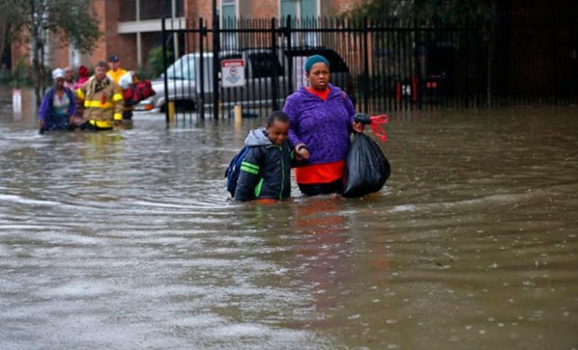 flooding177